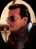 James Vecchione