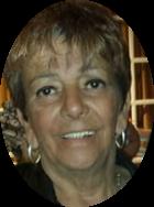 Jeanette Marrone