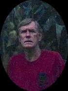 Wayne Colabaugh