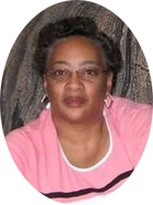 Deborah   Makowsky-Butler