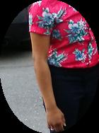 Shaniqua Mack