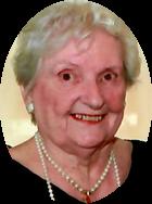 Margaret Purrazzella