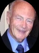 George  Schmelz