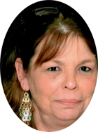 Margaret  Hoover