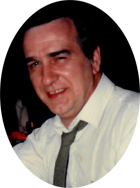 Richard  Brannigan