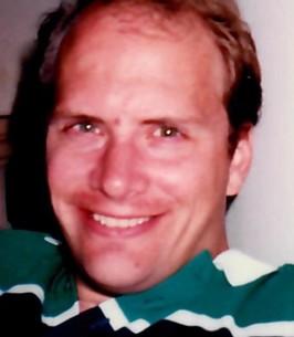 Dr. Daniel  Duprey