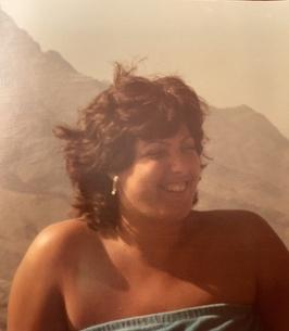 Joanne Naveira